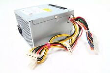 Delta  Power Supply Model DPS-200PB-138 A 200W **TESTED**