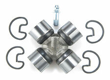 Universal Joint Precision Joints 341