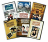 Northern Exposure: The Complete Series Seasons 1-6 (DVD, 2007, 26-Disc Set)