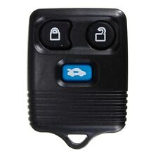 3Button 433MHZ Remote Entry Key Keyless Fob For Ford Transit MK6