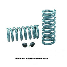 Coil Spring Set-Base Hotchkis Performance 19114R