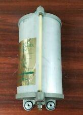 Hynautic, Hydraulic Engine Control System Reservoir