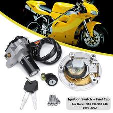 fast despatch 1995-2003 Yamaha SR125 Custom front brake stop light switch