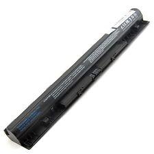 Batterie Pour Lenovo IdeaPad Z50-70 Z50 G50 L12L4A02 L12L4E01 L12S4A02 L12S4E01
