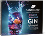 Colour Changing Gin Infusing Kit - Make a whopping Five Bottles of Your own Magi