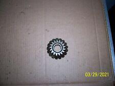 Mercury Mercruiser pinion gear #42932 1994-1998 200-250 HP