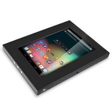 "Maclean Mc-610 Tablet Wall Bracket Dedicated for Samsung Galaxy Tab 1 2 3 10 1"""