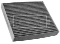 Borg & Beck Interior Air Filter Cabin Pollen BFC1179 - GENUINE - 5 YEAR WARRANTY