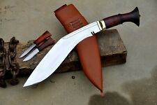 12 inches Blade light version khukuri-kukri-gurkha knife-working knife-khukuris