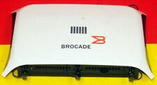 Brocade AP-7131 Wifi Wireless Access Point AP Dual-Band 802.11n No AC