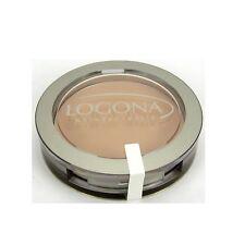 (134,50 EUR/100 g) Logona Kompaktpuder Face Powder Nr. 03 sunny beige 10 g