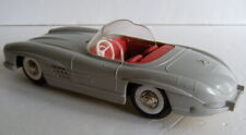 seltener Mercedes Benz 300 SL made in western Germany