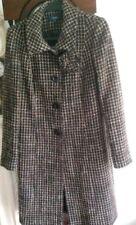 Collection Debenhams Women Knee Length Coat in excellent condition.Size 12 UK.