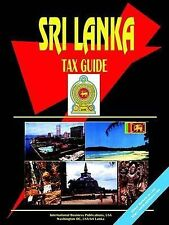 NEW Sri Lanka Tax Guide by Ibp Usa