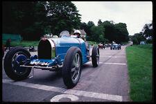 447034 1930 Bugatti Typ 35 A4 Foto Impresión