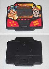 Console Tiger Electronics MORTAL KOMBAT Iger Barcodzz 1994 Handheld game