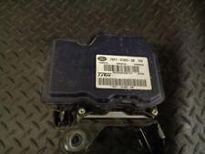 2007 FORD MONDEO 2.0 TDCi 5DR ABS PUMP 7G91-2C405-AB 16565702 54084922A #B56
