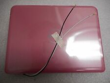 New Pink - Dell Inspiron Mini 9 (910)/Vostro A90 LCD Back Cover Lid *LA1* D938H