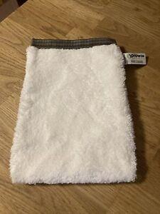 ProWin - Micro Standard Handschuh NEU & UNBENUTZT!!