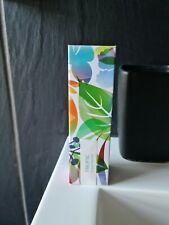 Tropic Skincare Super Greens Brand New in Sealed Box 30ml