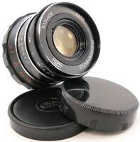 Eyecushion Gris Polar Oval M Para Sony FS7 Visor Ocular Ojo Cojín
