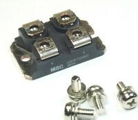 HER306  DIOTEC Gleichrichterdiode  Rectifier 600V  3A  100ns DO201AD #BP 4 pcs
