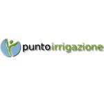 puntoirrigazione_it_store