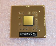 AMD SEMPRON SMS2800BOX3LA 1.6GHz CPU NEW UNUSED