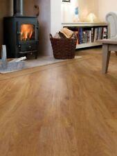 Unbranded Glue/Adhesive Planks Flooring