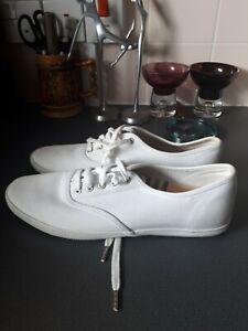 Keds Sneakers UK 9 US 10