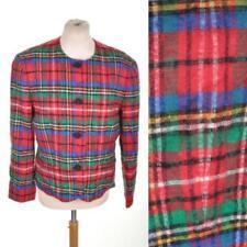 100% Wool Vintage Suits, Sets & Suit Separates for Women