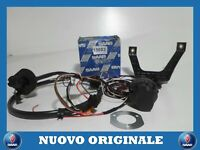 KIT CABLAGGIO RIMORCHIO TRAILER WIRING SET ORIGINALE OPEL GM 13400941