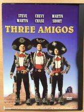 Películas en DVD y Blu-ray amigos DVD: 1 DVD