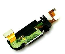 Apple iPhone 3GS Loud Speaker Charging Port Usb Flex Cable Dock Charger Genuine