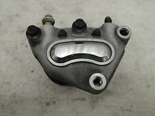 Harley Silver Right Front Brake Caliper Assembly 00-07 Touring P/N: 44023-00