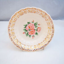 Sebring CHINA BOUQUET/BOUQUETTE 1KS-518 Cereal Bowl(s)