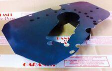 Cloison Compartimentée pour Carter Huile Alu Alpine A310 4 Cylindres