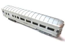 Santa Fe Rokal  Personenwagen Spur TT   #864