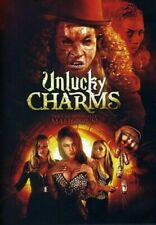 Unlucky Charms 0859831006534 DVD Region 1