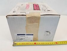 Telemecanique XF9D251H29 Limit Switch 2069517-001 New Sealed