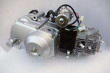 motor ATV 125cc mit  Gangschaltung 3 +1, Quad motor