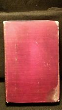 Very Old edition of Gulliver's Travels by Dean Swift Donahue publisherHARD/BACK