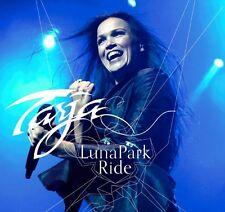 TARJA - Luna Park Ride 2 CD