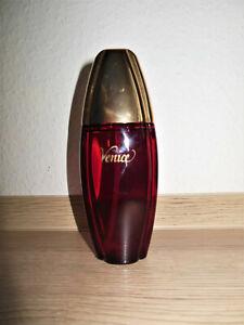 Yves Rocher Venice Eau de Toilette 60 ml