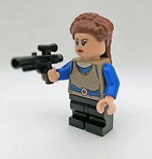 LEGO Star Wars Padme Amidala  NEW from 75258 Minifigure