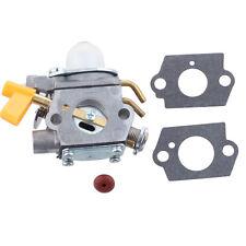 Carburetor Homelite Ryobi Homelite 25cc 26cc String Trimmer Backpack Blower Carb