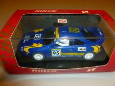 NINCO 50118 TOYOTA CELICA GT FOUR RALLY CATALUNYA  nuovo