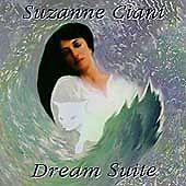 CIANI,SUZANNE, Suzanne Ciani's Dream Suite, Audio CD
