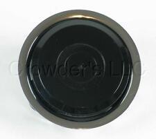 Nardi Horn Button - Single Contact - Blank