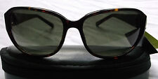 Ted Baker Sunglasses Madge With Branded Case and Cloth (50)